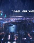 The Silver Ninja skyline 1920x1080